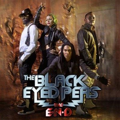 bep-cover-album-01