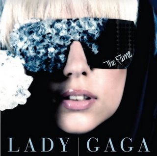 lady_gaga_the_fame-11